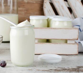 Notre sélection des meilleures yaourtières et nos conseils pour faire le bon choix