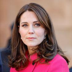 Kate Middleton attend-elle un 4ème bébé ? La rumeur affole l'Angleterre