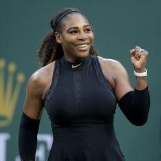 Tenues vestimentaires, congé maternité... Grâce à Serena Williams, le tennis évolue