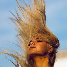 El secreto para revitalizar tu cabello en tiempo récord