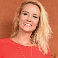Elodie Gossuin, maman de deux paires de jumeaux : Je n'ai plus de vie sociale, plus de libido !