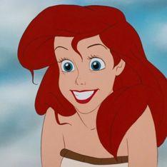 La Petite Sirène : le live-action de Disney se précise !