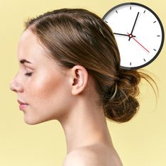 Turbo-Beauty: 9 Tricks, um morgens im Bad super viel Zeit zu sparen