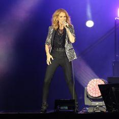 Reconnaîtrez-vous cette chanteuse enfant, imitant Céline Dion à la perfection ? (vidéo)