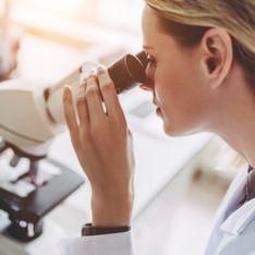 Un nouveau test super efficace pour détecter le cancer du col de l'utérus