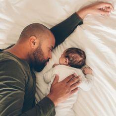 Dépression : une transmission de père en fille ?
