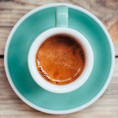 Vollautomaten im Test: Das sind die 4 besten Kaffeemaschinen