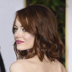 Los 5 mejores productos para fortalecer el cabello