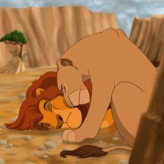 C'est prouvé, il y a plus de morts dans les Disney que dans les films pour adultes