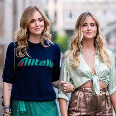 Creamy Blonde: Diesen Blondton wollen 2019 alle!