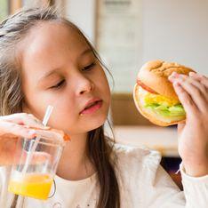 McDonald's lance un Happy Meal végétarien et on ne s'y attendait pas du tout !