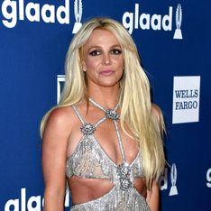 Britney Spears décide de faire une pause dans sa carrière pour s'occuper de son père malade