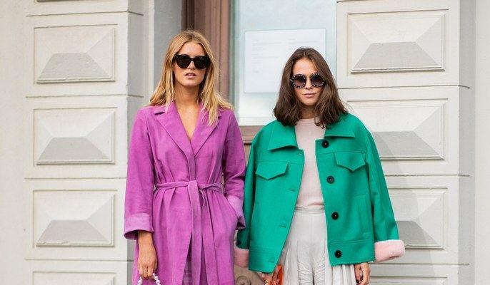 Saldi invernali 2019  I migliori cappotti donna a meno di 100€ cc4979b8181f