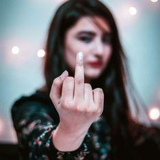 Passiv-aggressive Menschen: Wie du sie erkennst & mit ihnen umgehst