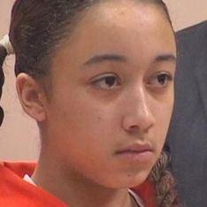 Victime de trafic sexuel et accusée de crime étant ado, Cyntoia Brown va retrouver la liberté grâce à Hollywood