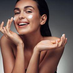 Los 7 mejores productos de belleza franceses que son éxitos en ventas