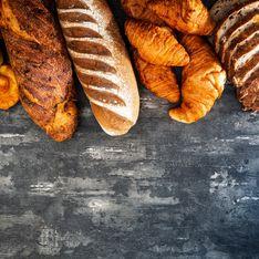 Tout savoir sur le gluten