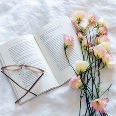 Fürs Herz: 5 Liebesromane aus 2018, die du jetzt lesen musst
