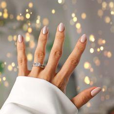 Pour une Saint-Valentin inoubliable : les plus beaux bijoux à moins de 70 euros
