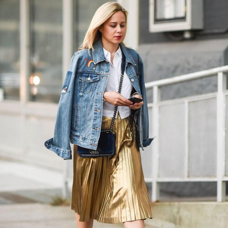 8024e9f4434 Conseils Mode   les conseils mode pour bien s habiller