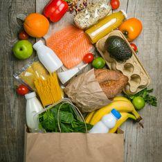 Comment comprendre les allégations santé sur les étiquettes de nos produits ?