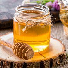 Mieux acheter son miel