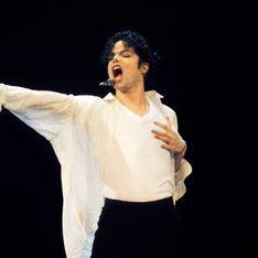 Dans un récent documentaire, Michael Jackson est de nouveau accusé de pédophilie