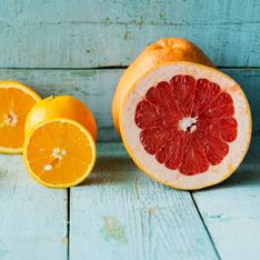 Le top 10 des ingrédients riches en vitamine C