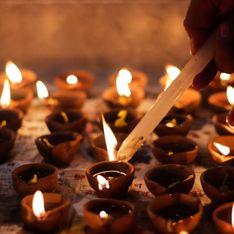 En Inde, une adolescente mutilée et assassinée par sa famille pour avoir fugué