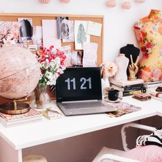 Transforma tu casa en 2019 con las nuevas tendencias en decoración