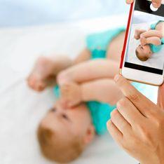 Retrouvez le règlement du concours Le bébé du mois 2019