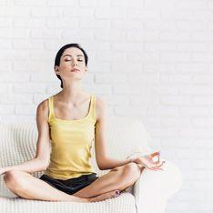 Ces trucs à la portée de tous pour vraiment réussir à méditer