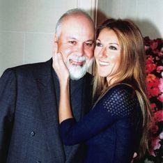 Céline Dion : son tendre hommage à René Angelil, mort il y a trois ans