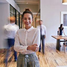 Selbstsicher im Job: 7 Experten-Tipps für schlagfertiges Auftreten