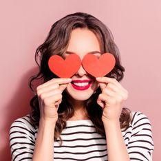 4 geniale Valentinstags-Geschenke für Singles