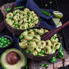 Gli accessori indispensabili per la cucina vegana