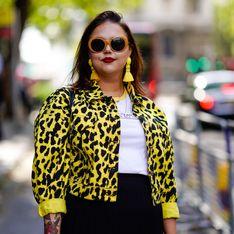 Plus-Size-Mode: 5 Trends, die kurvigen Frauen besser stehen