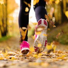 Elle gagne une course de 400 km tout en tirant son lait, et bat le record d'un homme