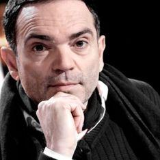Yann Moix répond aux attaques de Valérie Damidot sur son micro kiki