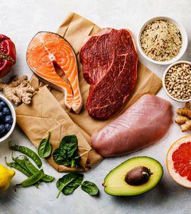 10 conseils à appliquer pour avoir une alimentation équilibrée