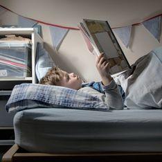 Los mejores libros de niños ideales para leer antes de dormir