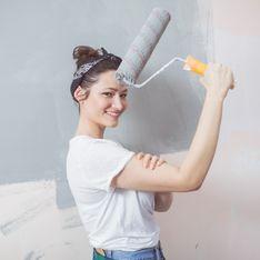 Muffa sui muri: cause, rimedi e come eliminarla definitivamente