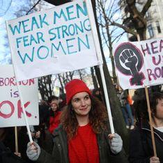 À Berlin, le 8 mars, Journée internationale des droits des femmes, sera désormais férié