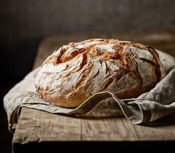 Comment faire son pain maison ? Nos conseils et astuces