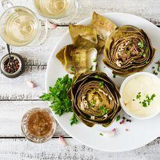 Ricette con carciofi: ripieni, al forno, in padella, con patate, alla romana... le ricette più sfiziose!