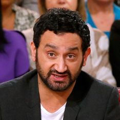 Cyril Hanouna souhaite inviter Emmanuel Macron dans Balance ton post