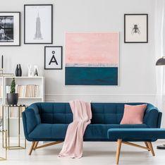 Home Design: l'arredamento più cool del 2019