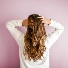 Aceite de ricino: el mejor aliado para fortalecer tu pelo