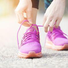 Scarpe da corsa: quali scegliere per iniziare a correre?