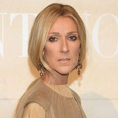 En larmes, Céline Dion revient sur les pires années de sa vie